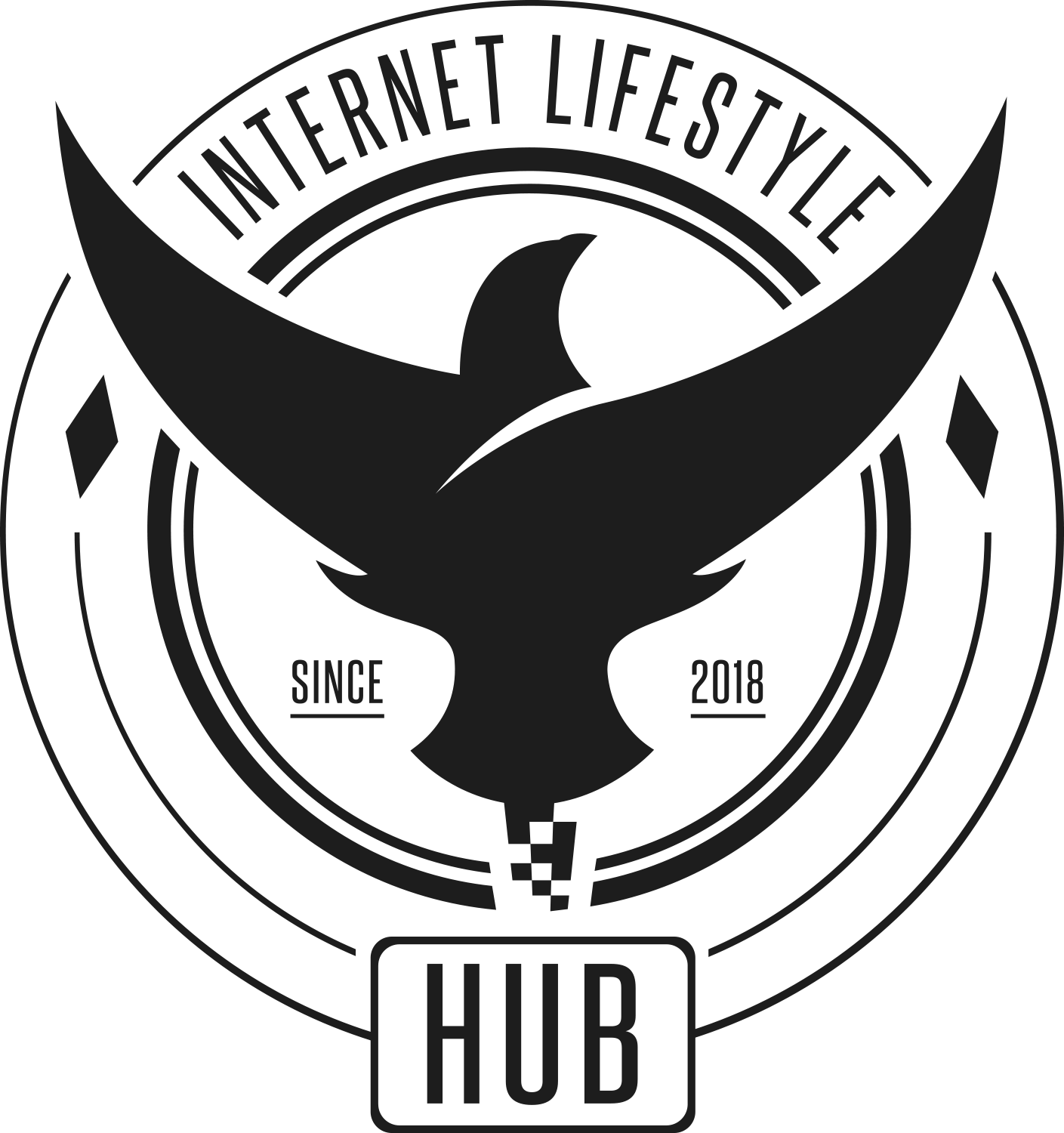 Internet Lifestyle Hub - Freedom Blog