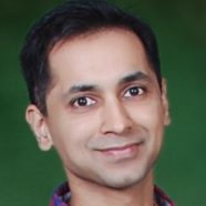Profile picture of AbhishekJoshi